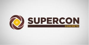 Supercon Concreto Ltda